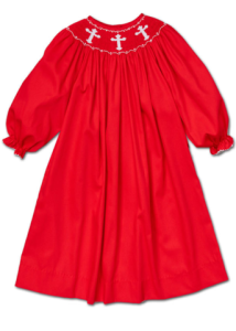Hand_Smocked_Crosses_Red_Girl_s_Bishop_Dress_large