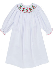 Hand_Smocked_White_Christmas_Stockings_Girl_s_Bishop_Dress_large