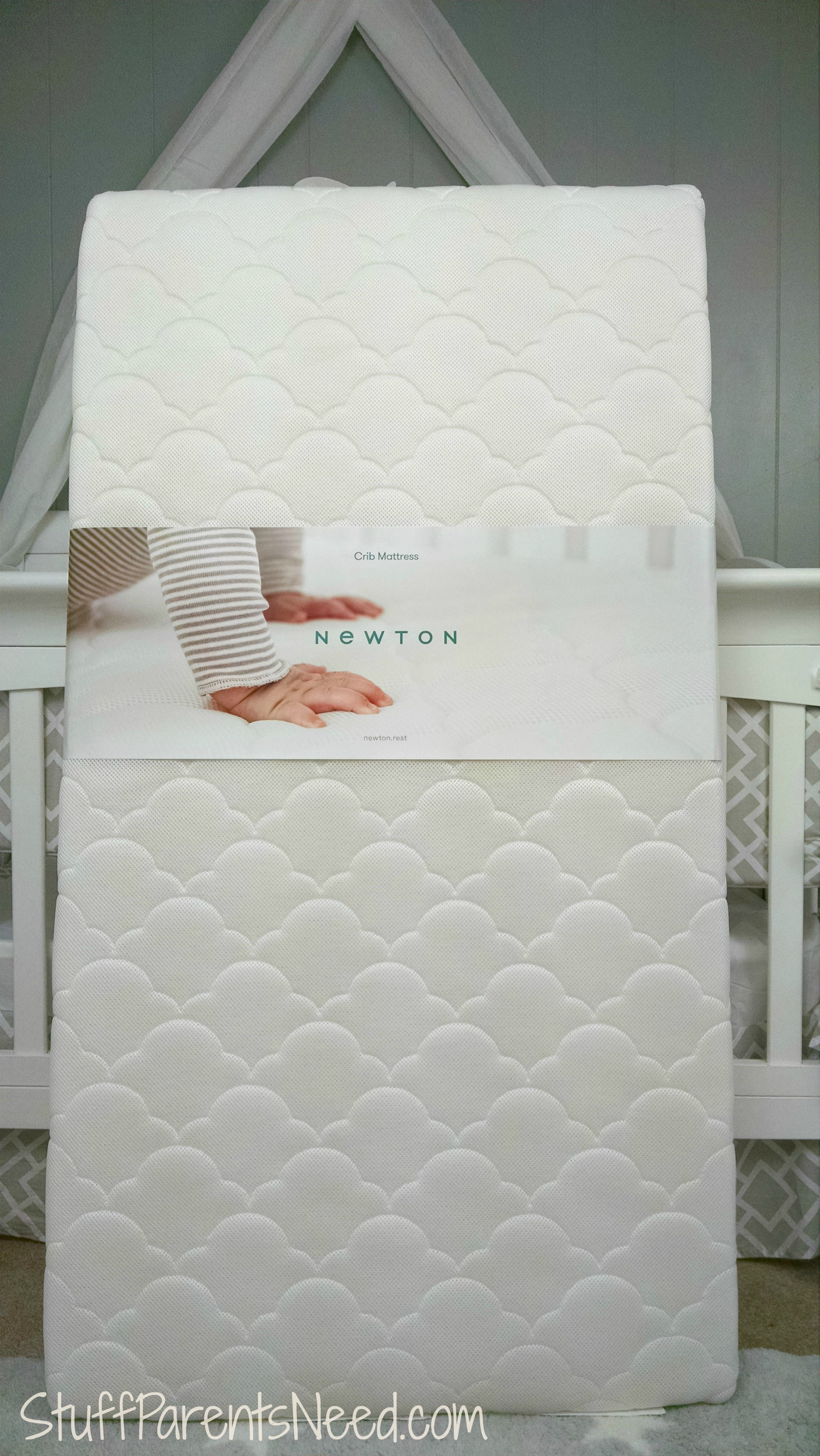 a cot monkey clever bed mattress sleepsystem ss purflo little product breathable crib