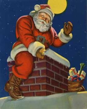 549405328_Santa_and_Chimney_xlarge