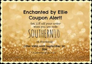 Cutest Kids Tops  Enchanted Ellie!