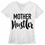 motherhustlerteewhite_1024x1024