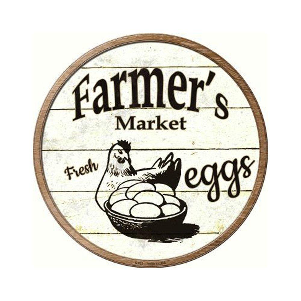 Farmhouse Kitchen Finds