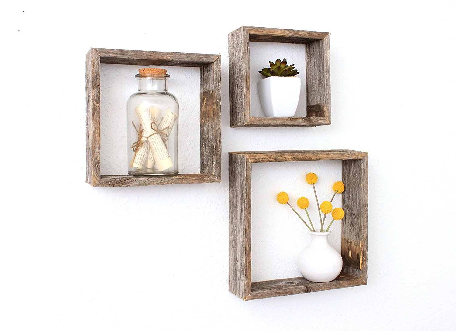 Farmhouse Bathroom Finds