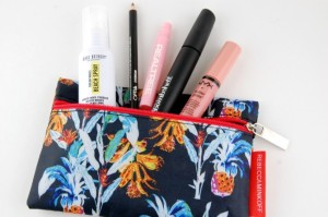 Ipsy-June-Glam-Bag-670x445