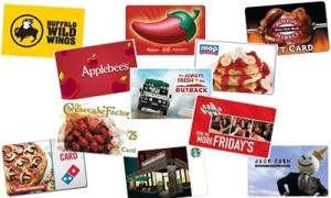 Restaurant-Giftcards-2013