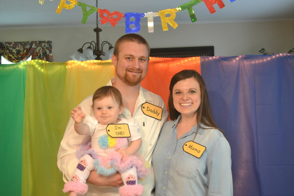 A Price Is Right Themed Birthday Party Come On Down