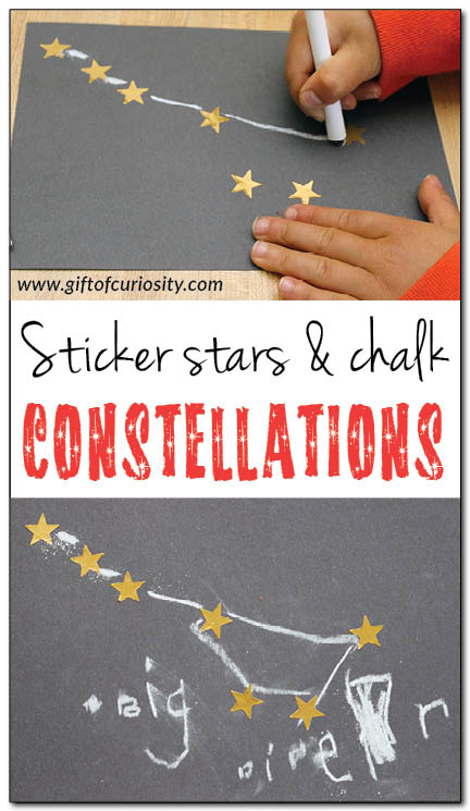 Constellation-craft-for-kids-Gift-of-Curiosity