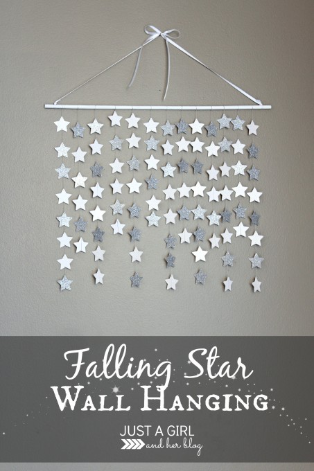 Falling-Star-Wall-Hanging-453x680