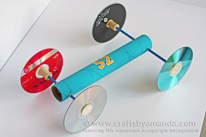 Rubber-Band-Car-main