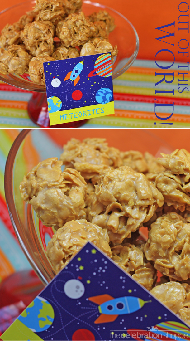 The-Celebration-Shoppe-Kellogg-Corn-Flake-Meteorite-Cookies-3