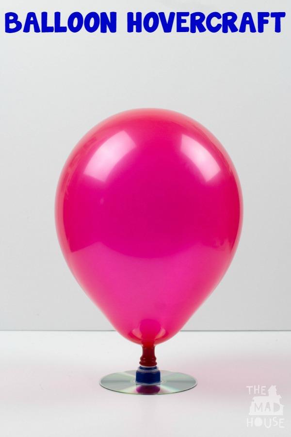 balloon-hovercraft-21