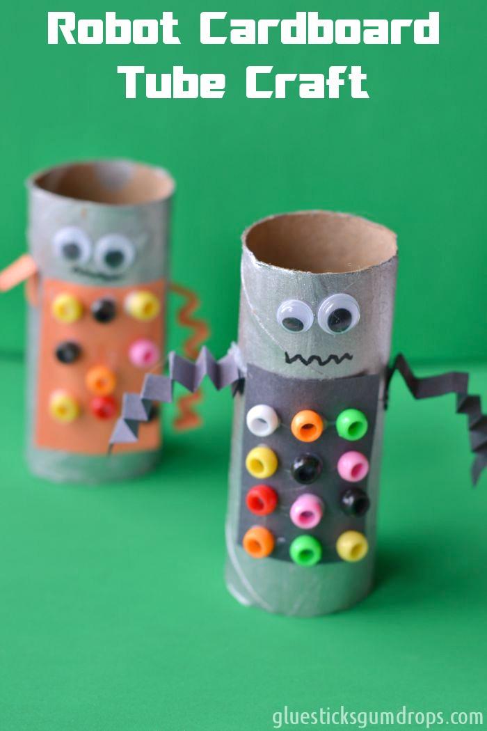 robot-craft-pin
