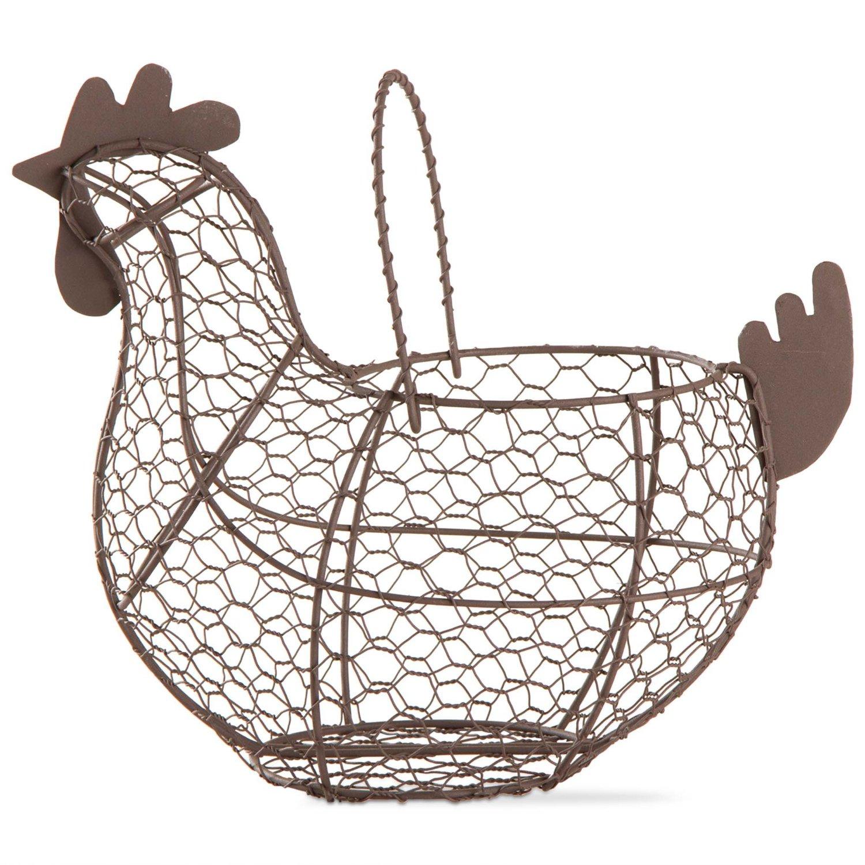 Farmhouse Christmas Gift Ideas