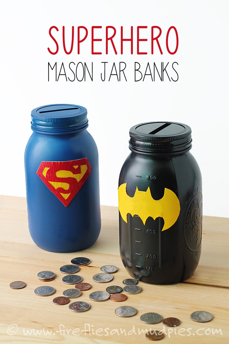 mason-jar-superhero-banks