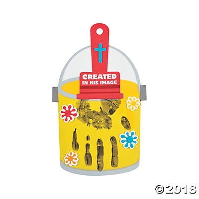 Maker Fun Factory Craft Ideas