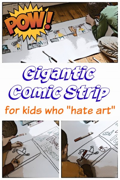 gigantic-comic-strip-400x601
