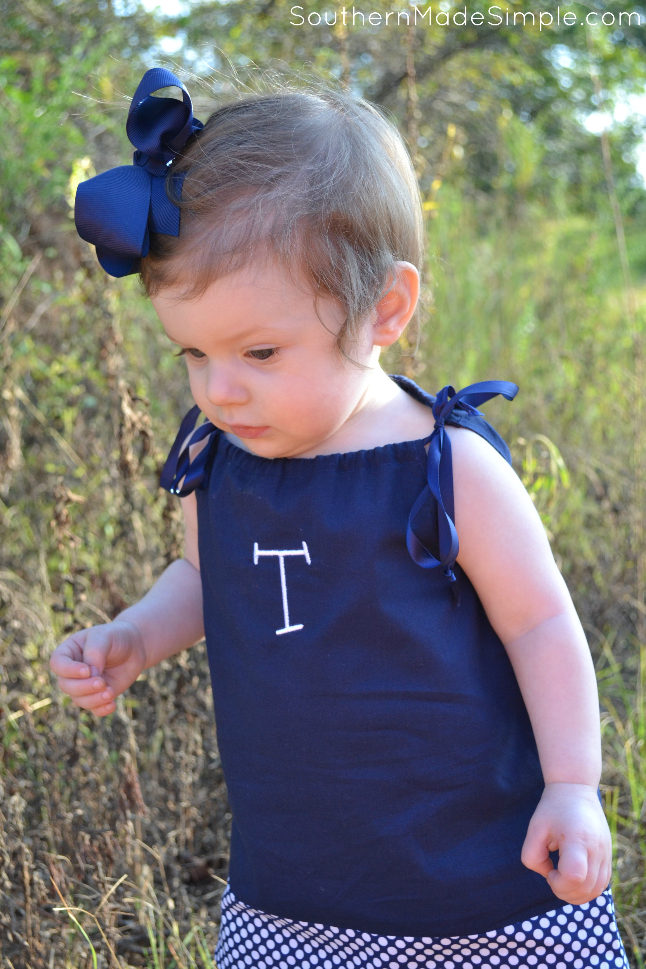 Kids Fashion Archives Southern Made Simple