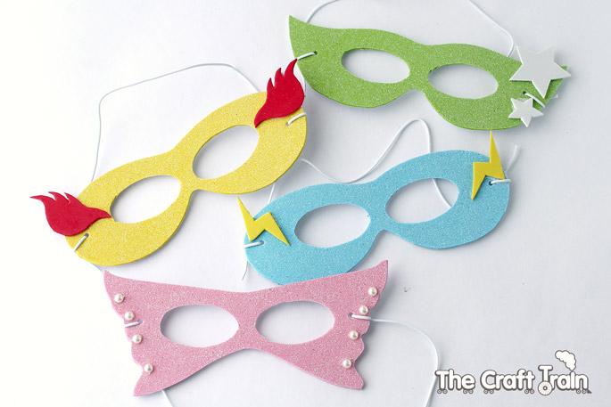 masks-4