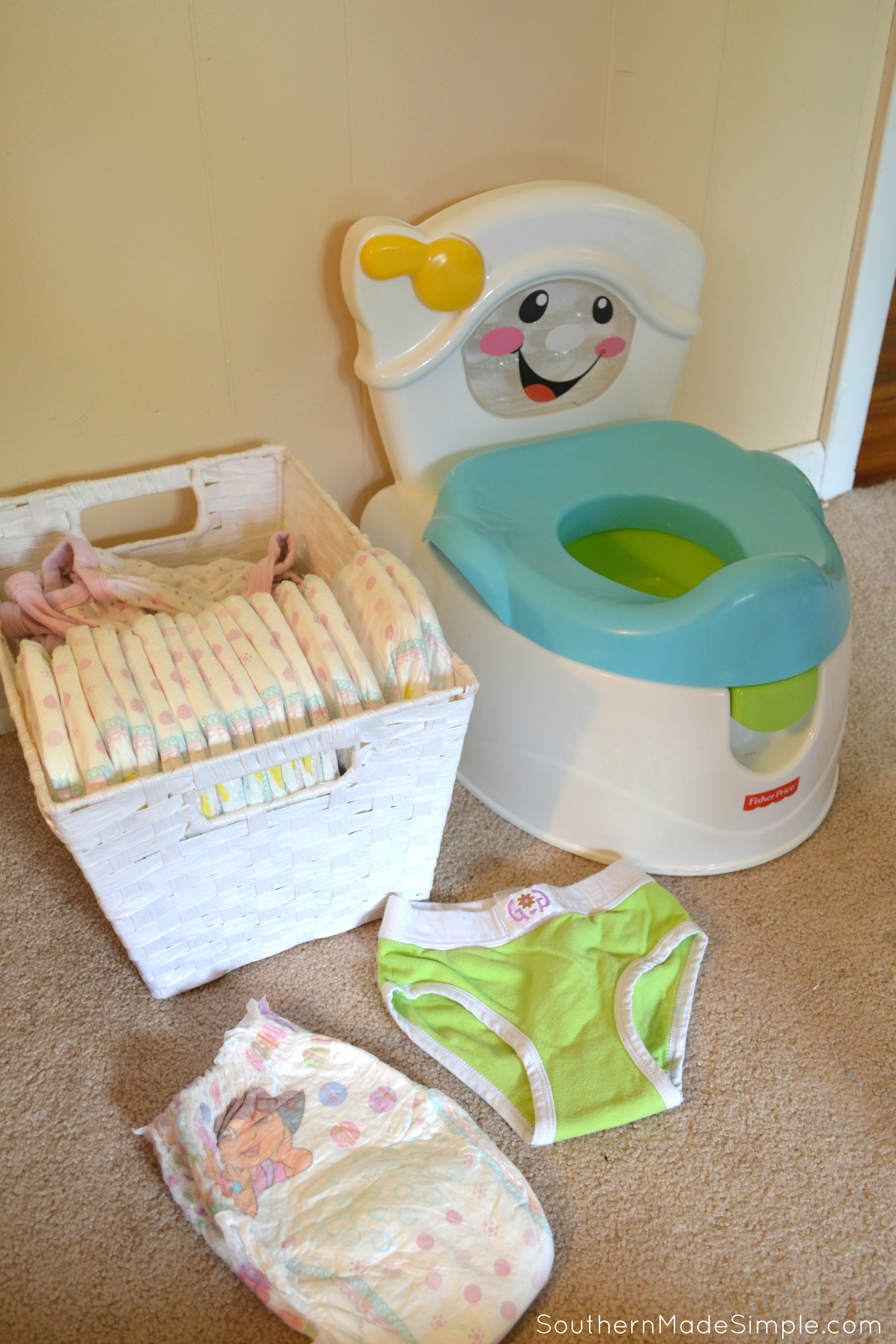 pampers3