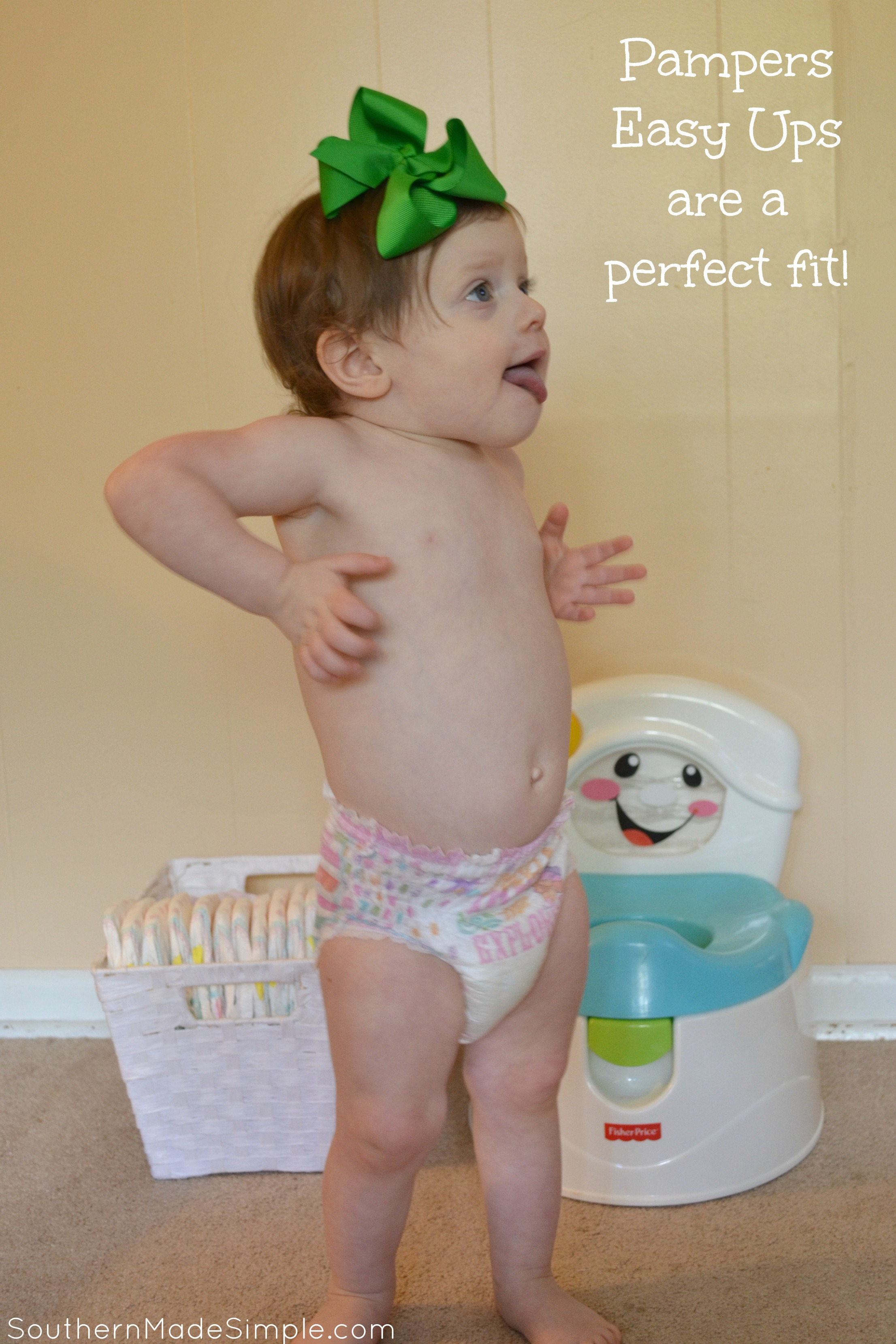 pampers4