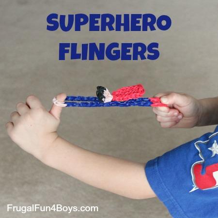 superhero-flingers-2