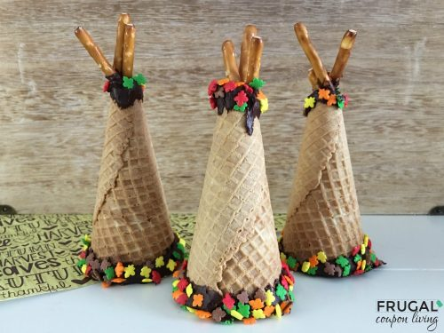 ice-cream-cone-teepees-horizontal-frugal-coupon-living-e1472066856729