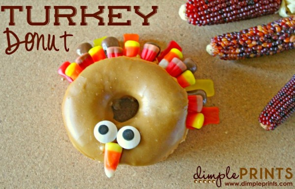 turkey-donut-by-dimpleprints1-600x385