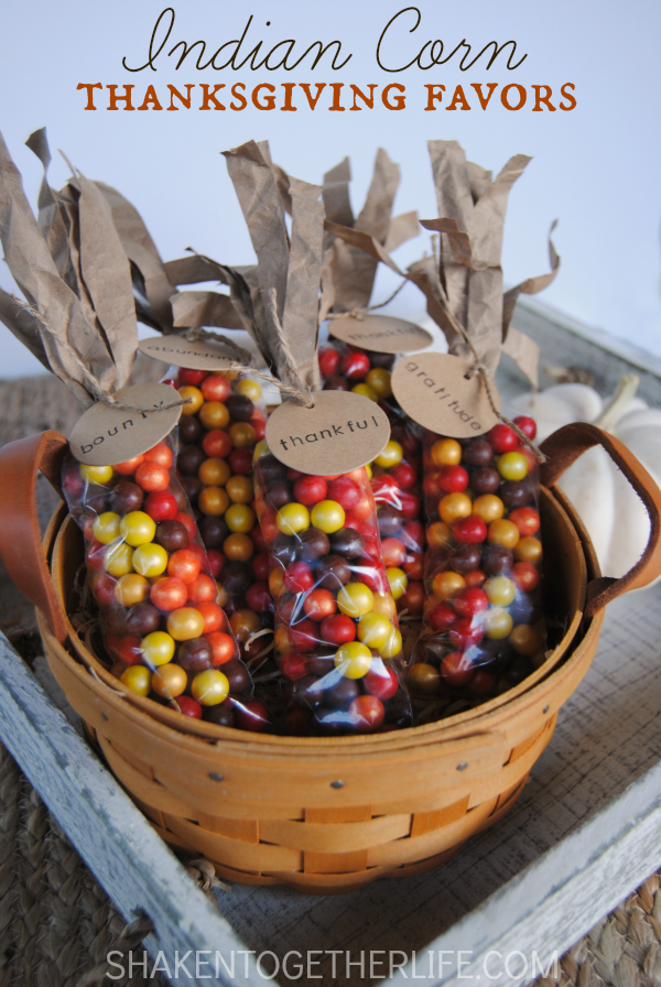 easy-indian-corn-thanksgiving-favors