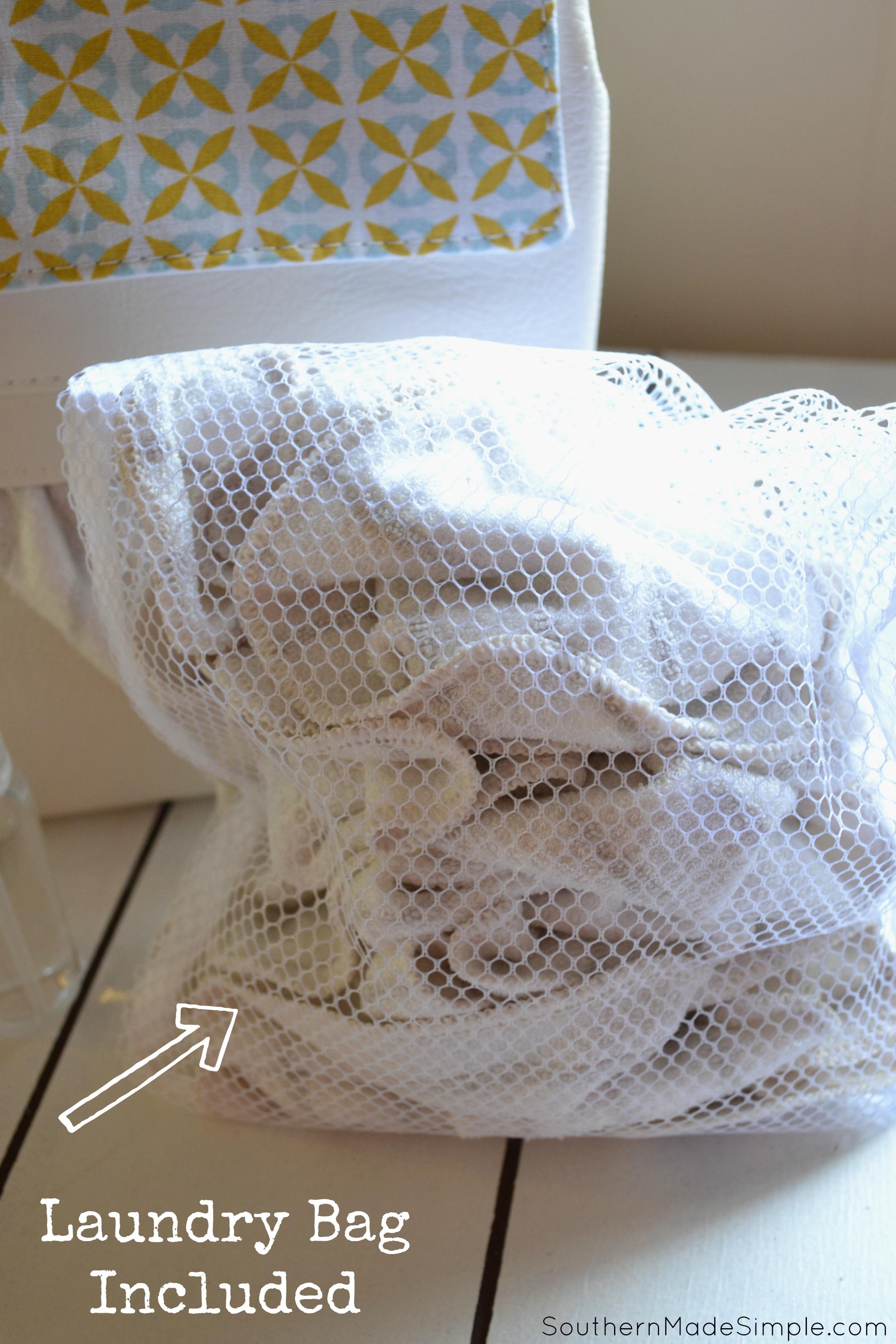 Keep Germs Away Water E-Cloth!