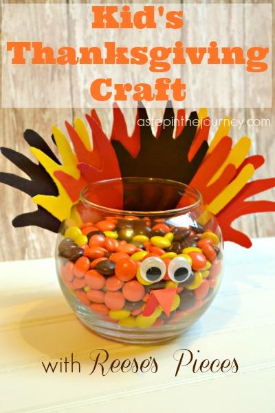 kids_thanksgiving_craft