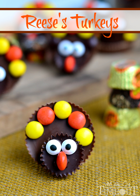 reeses-turkeys-craft