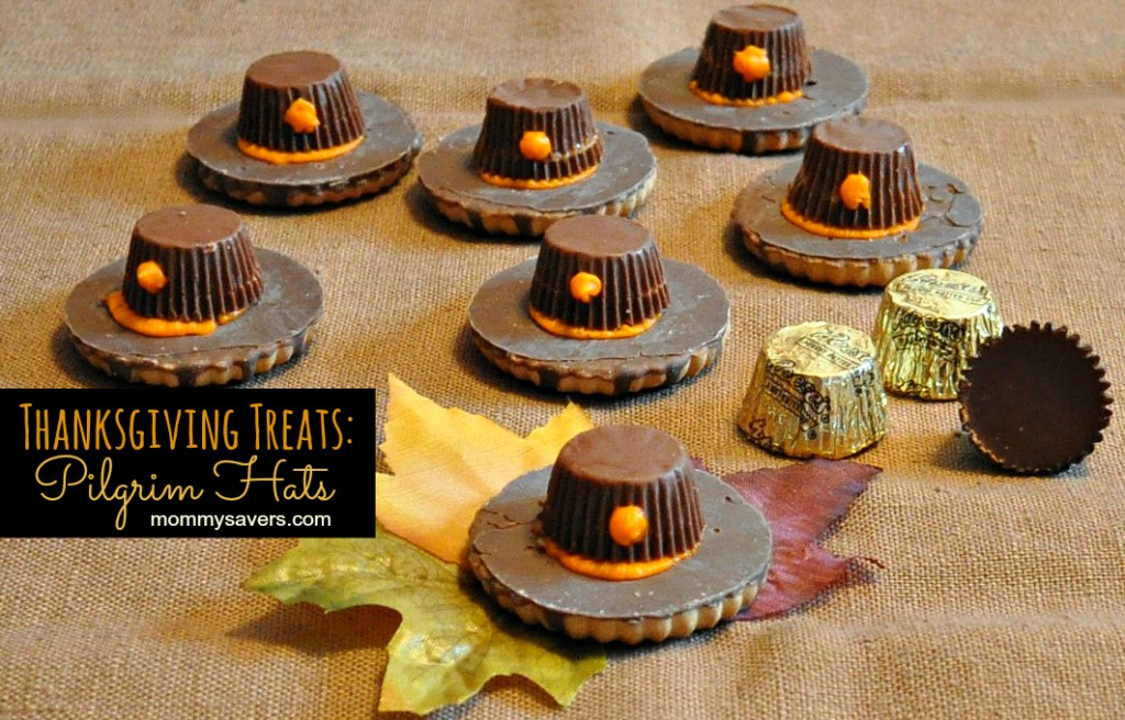 20 Edible Thanksgiving Crafts For Kids Southern Made Simple
