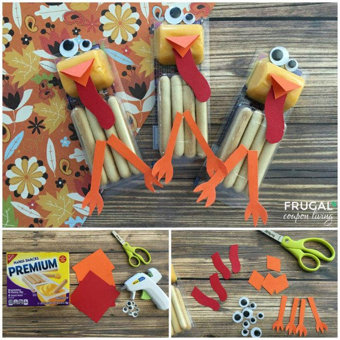 turkey-cheese-sticks-frugal-coupon-living-fb-e1472072351858
