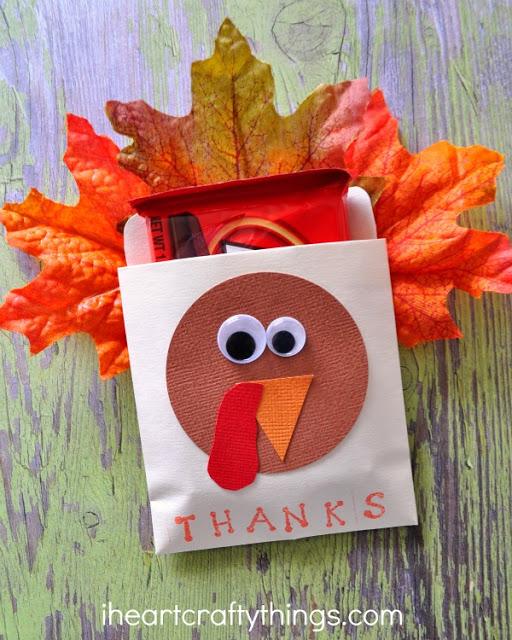 turkey-thanksgiving-party-favor-5