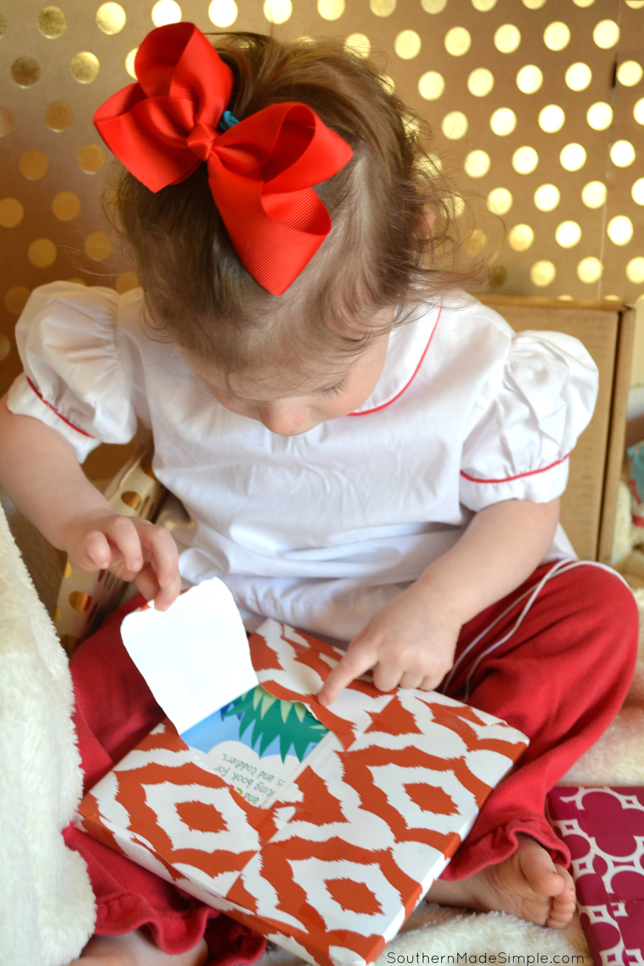 Bookroo Kids Book Subscription Box Review