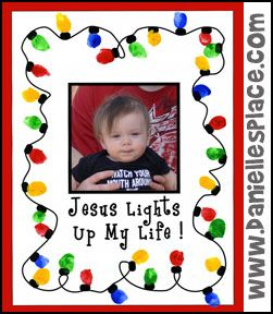 25 Christ Centered Christmas Crafts For Kids Southern