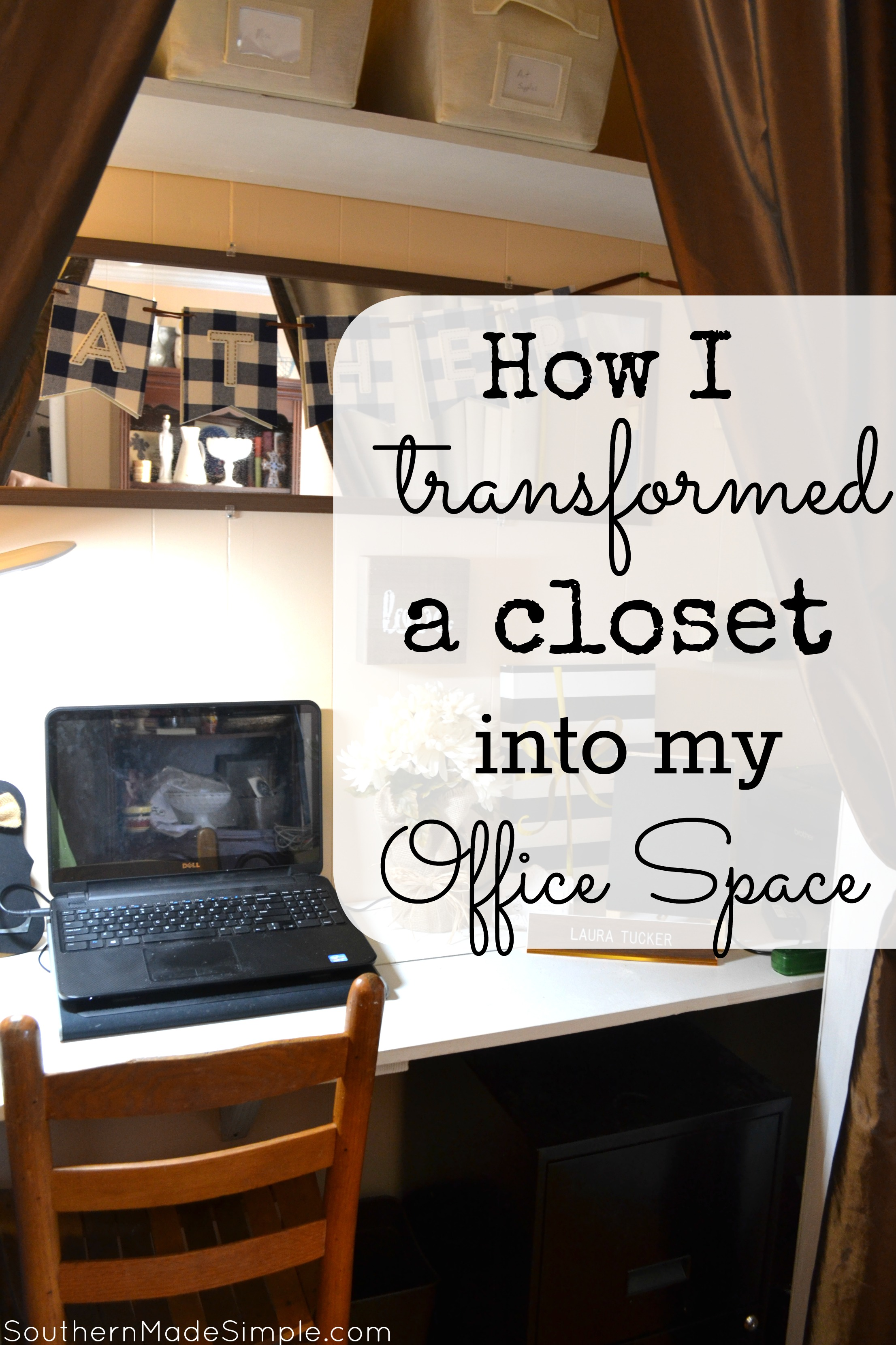 closet office space. Closet7 Closet Office Space