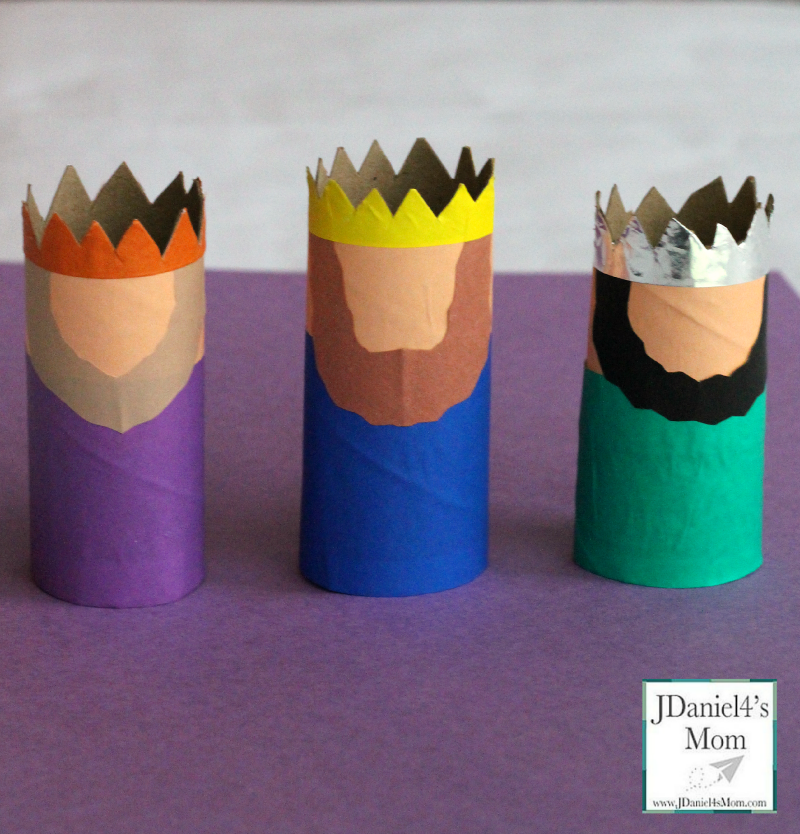 three-kings-day-craft-made-from-paper-towel-rolls