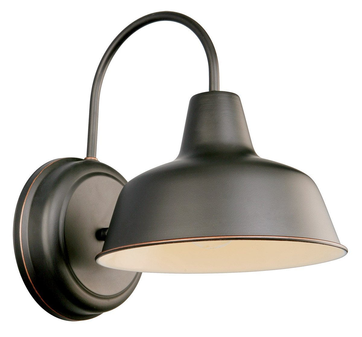 Farmhouse Light Fixtures Under 200 On Amazon Southern Made Simple