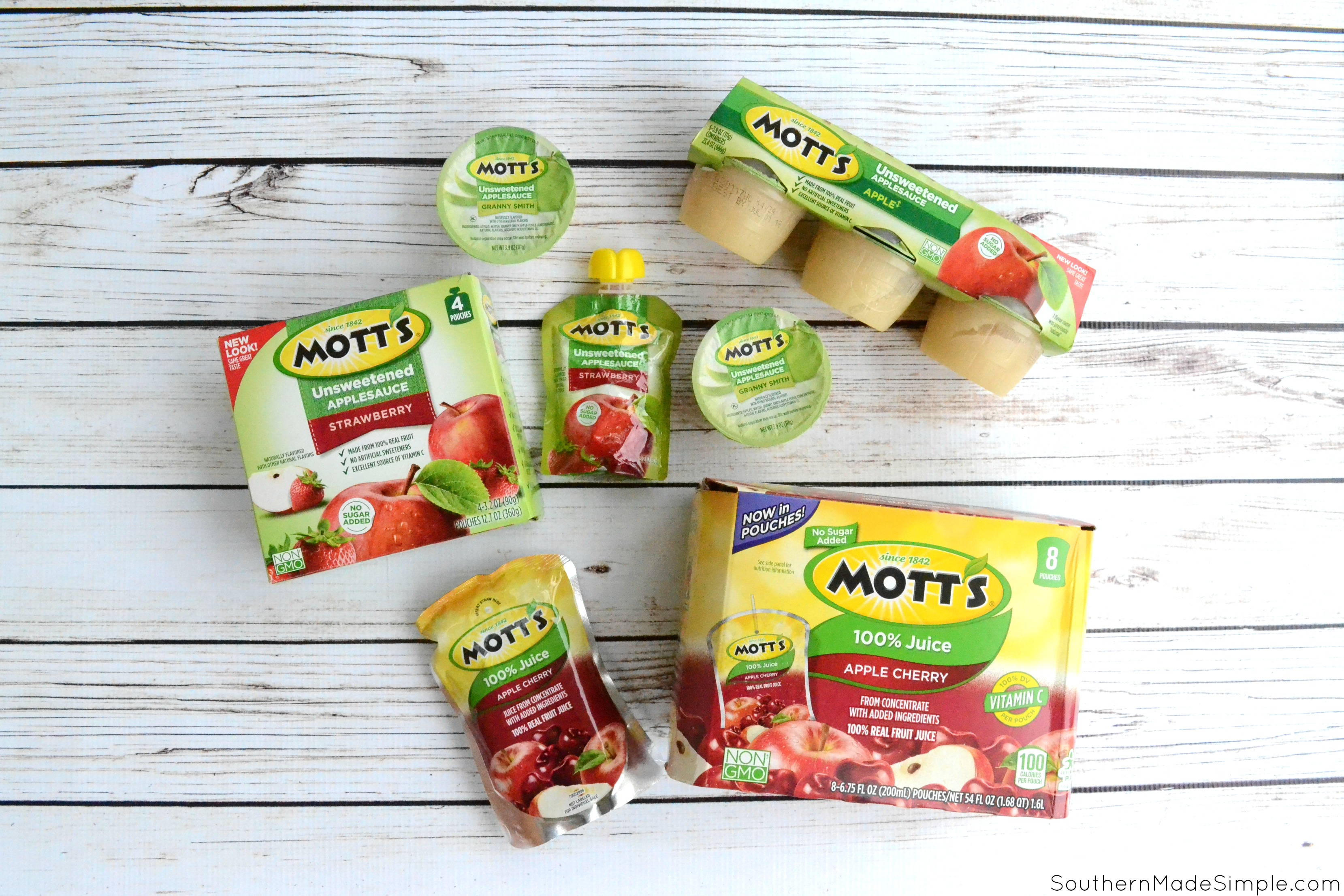Healthy choices today make for a healthy tomorrow, and Mott's Applesauce and juices are encouraging my daughter to stick to delicious and healthier options so she can grow big and strong! Learn how to snag a free growth chart from Mott's +plus see how we repurposed applesauce cups and used them in our garden! #WatchMeGrow #ad @Motts