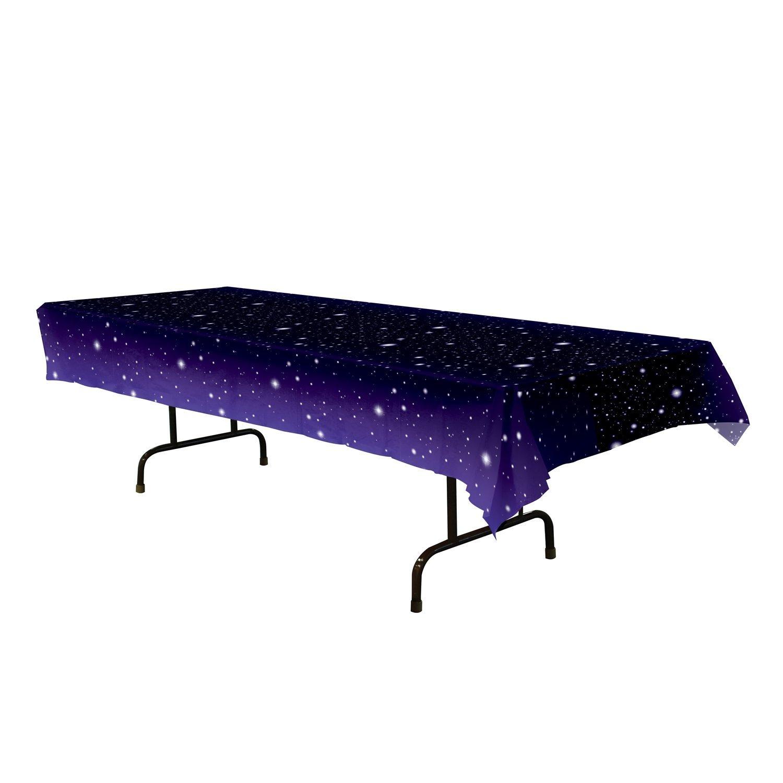 Galactic Starveyors VBS Decor