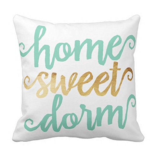 Farmhouse Dorm Decor on Amazon
