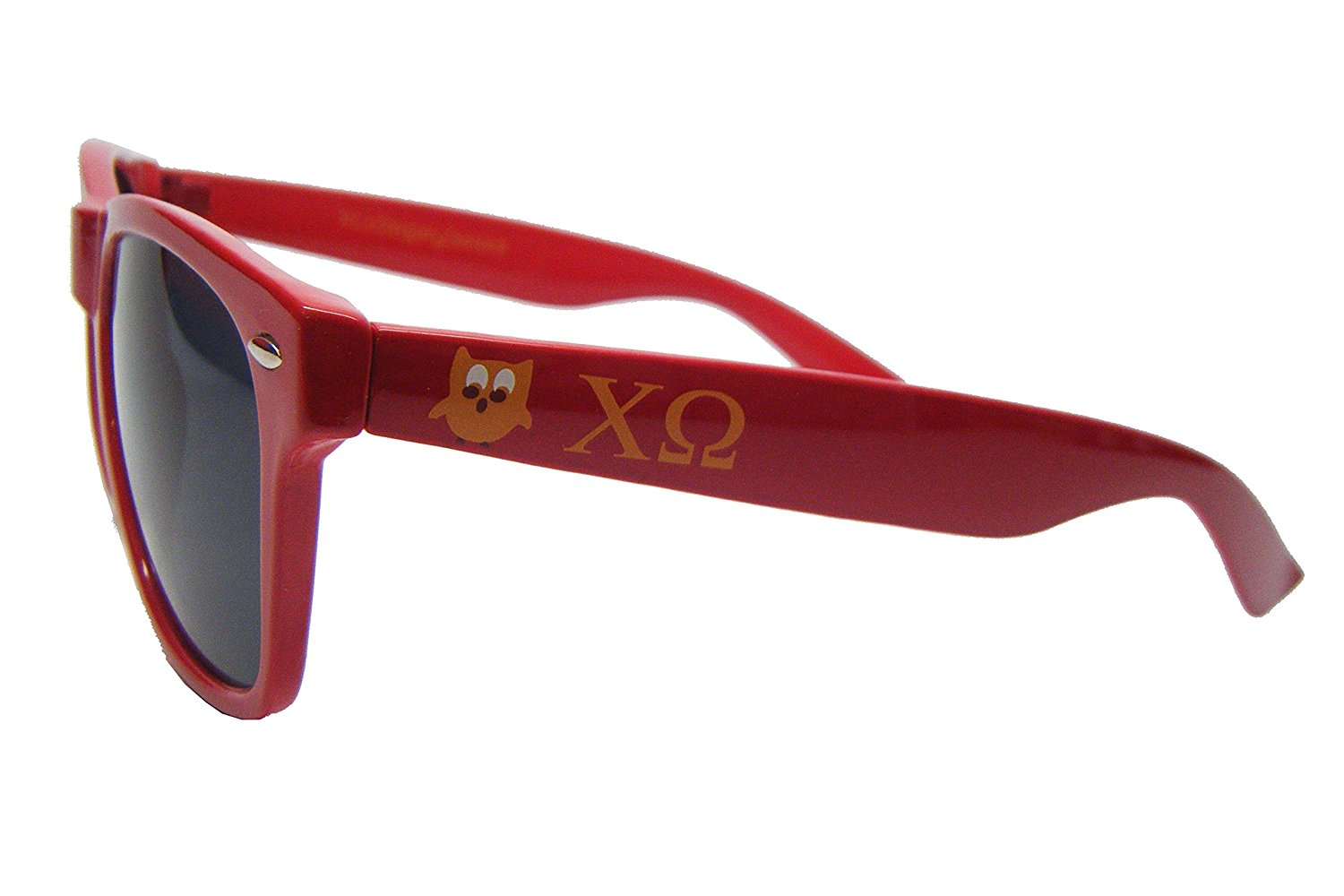 40749a2c33 Chi Omega Gift Ideas - Southern Made Simple