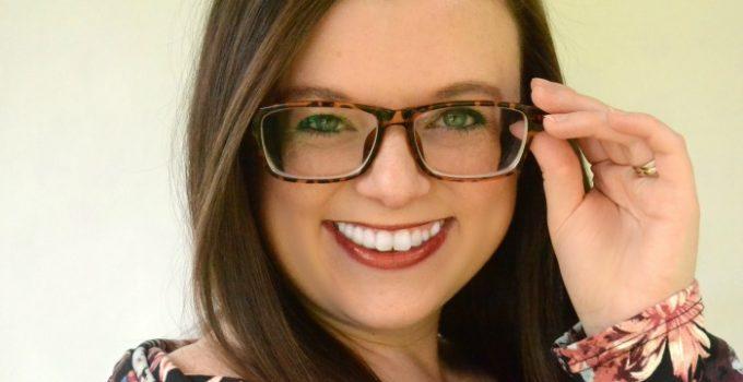 Purchasing Prescription Eyeglasses Online is Easy with GlassesShop!
