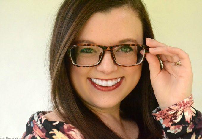 Prescription Eyeglasses Online from GlassesShop