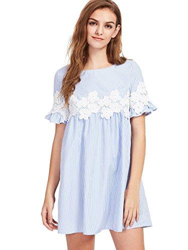 Seersucker Dresses