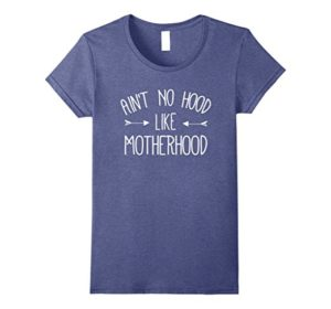 Mom shirts on Amazon