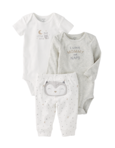 Carter's Semi Annual Big Baby Sale