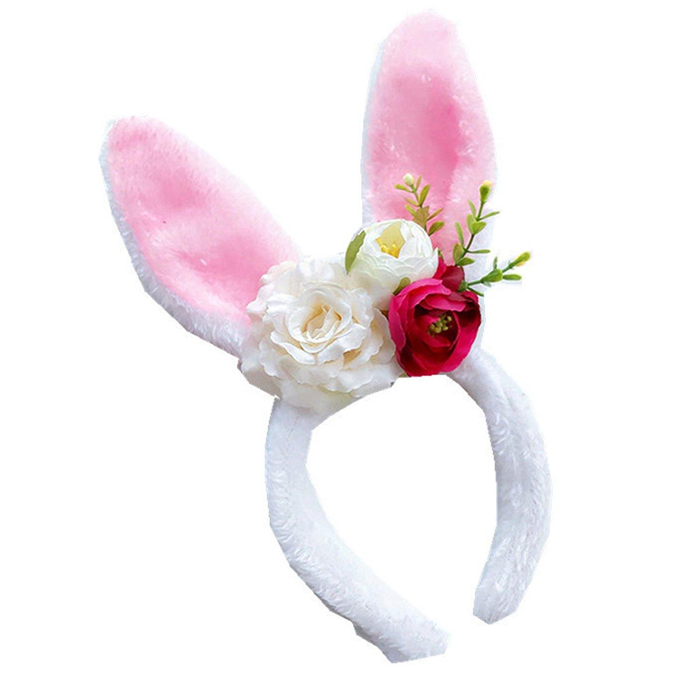 15 Non-Candy Easter Basket Filler Ideas for Toddler Girls